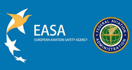 TECHNICAL IMPLEMENTATION PROCEDURES - LICENSING (TIP-L) BETWEEN THE FAA AND EASA...